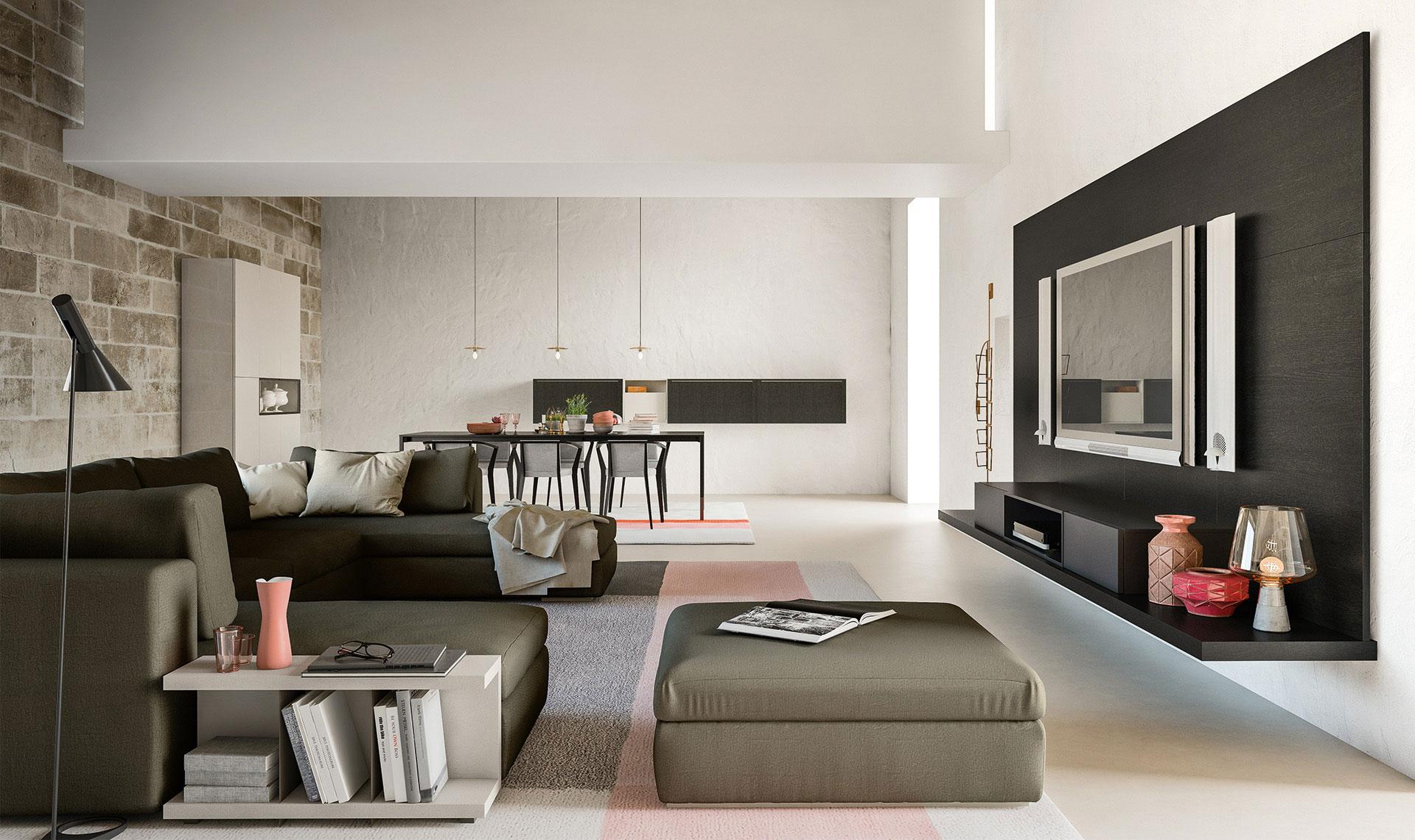 Arredare Casa Gratis Online design arredamento interni casa