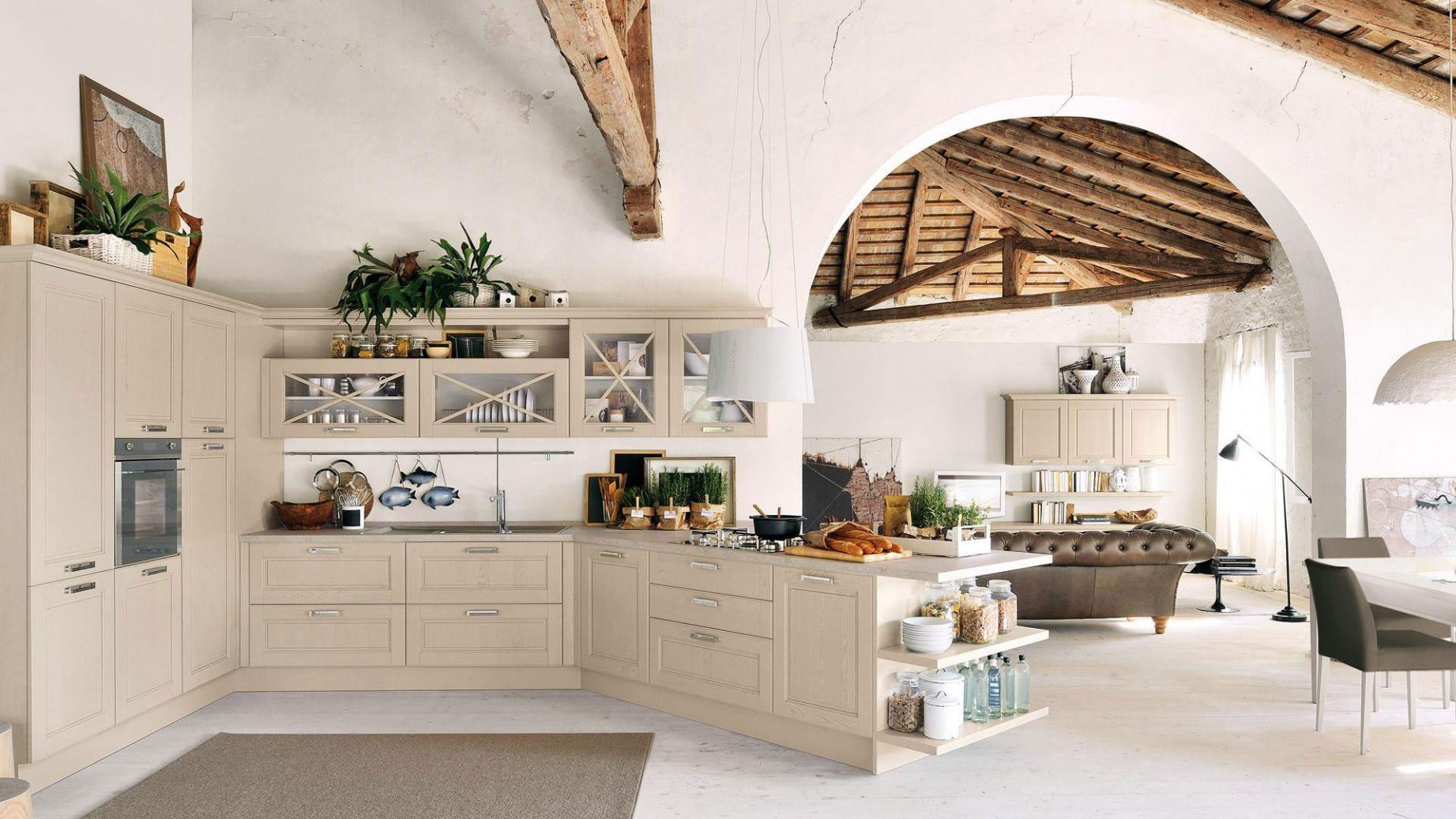 Centro Cucine Lube Pesaro